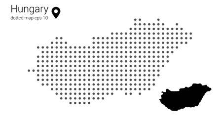 Illustration for technology design or infographics. Isolated on white background. Travel vector eps 10 file editable Illusztráció