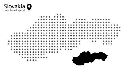 Illustration for web design or infographics. Vector file