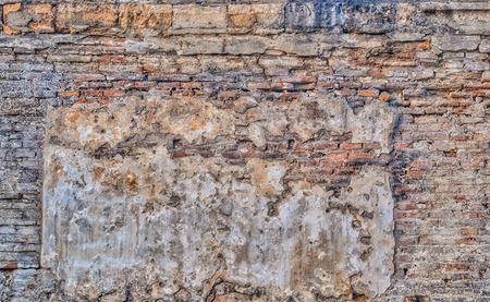 concrete: concrete background