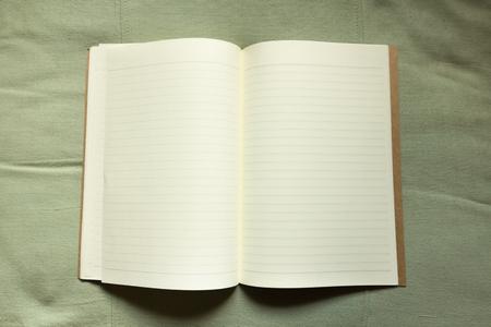 grid: Book grid empty