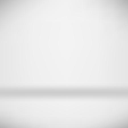 Grauer Studiozusammenfassungshintergrund, Gebrauch für Darstellungsprodukt, Vektor, eps10 Standard-Bild - 98717453