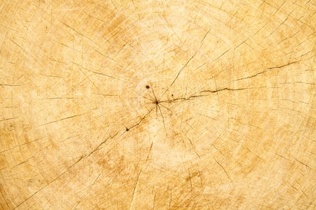 Old Wood Background Stock Photo - 10636554