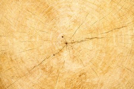 Old Wood Background Stock Photo - 10636554