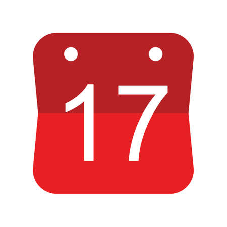 17 Date Icon, Calendar, Date, Event, Month Icon - Date Of Birth Icon