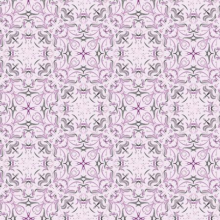 violet background: seamless con sfondo viola, sfondo vettoriale Vettoriali