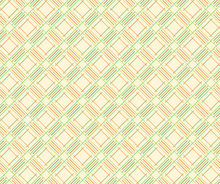 seamless pattern with gray background, vector background Vector