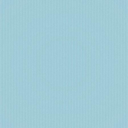 corrugated cardboard: empty corrugated cardboard background with blue color Illustration
