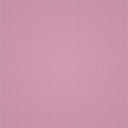 corrugated cardboard: empty corrugated cardboard background with violet color Illustration