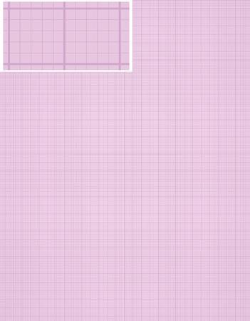 hoja cuadriculada: fondo de papel gr�fico con muchas plazas peque�as