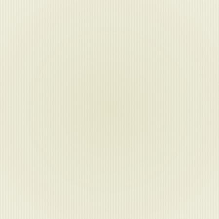 corrugated cardboard: empty corrugated cardboard background with beige color