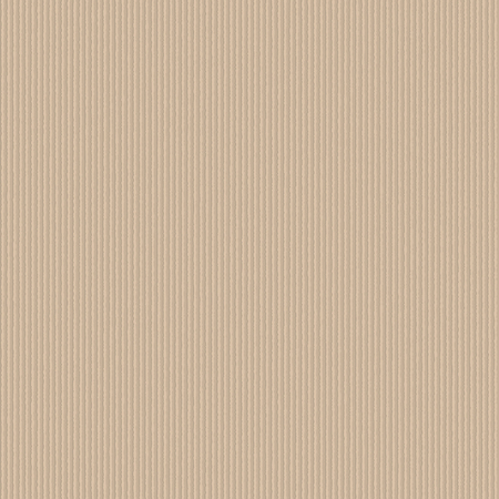 Abstract cardboard texture paper background. Seamless pattern.