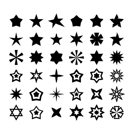 Star Sign