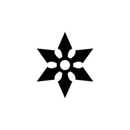 Ninja tool icon