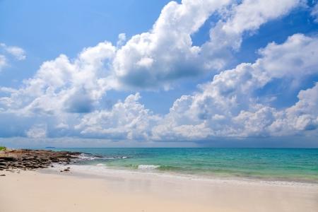 koh samet: The island of Koh Samet in Thailand