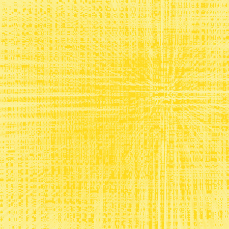 abstact: Abstact yellow background,zoom motion