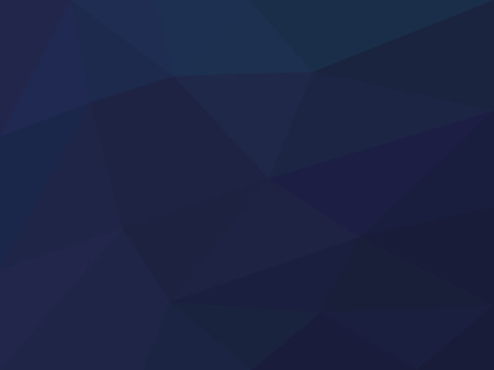 medium: abstract Medium Gray-Blue low polygon background