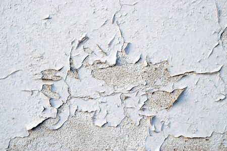 Empty Old Brick Wall Texture. Old painting wall texture. Abstrac Banque d'images - 137896274