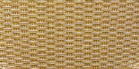 Background, texture of wicker twigs. Workpiece for design
