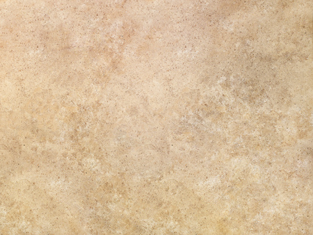 Beige tan travertine marble surface texture