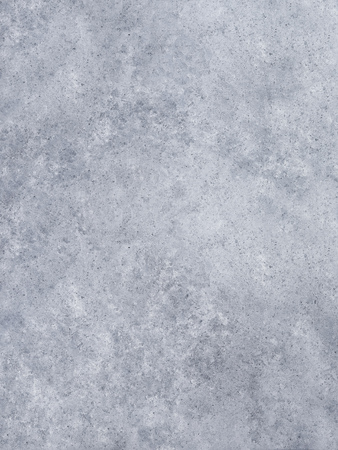 Cool grey travertine marble surface texture