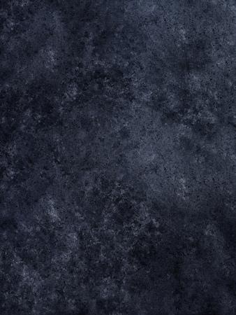 ダーククールグレートラバーチン大理石表面テクスチャ
