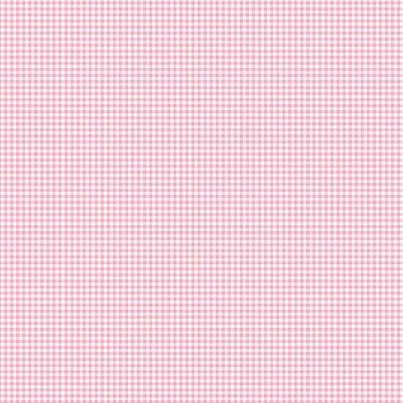 Fine lattice pattern (pink)