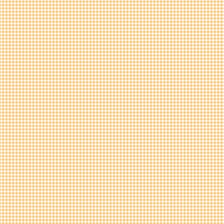 Fine lattice pattern (orange, orange) Ilustrace