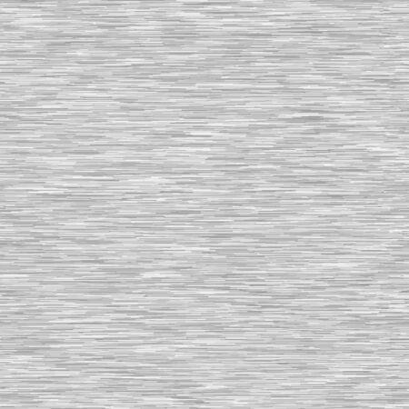 Nahtloses Vektormuster, graumeliert, meliert