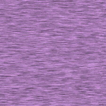 Purple heather marl melange seamless pattern tile Vektorové ilustrace