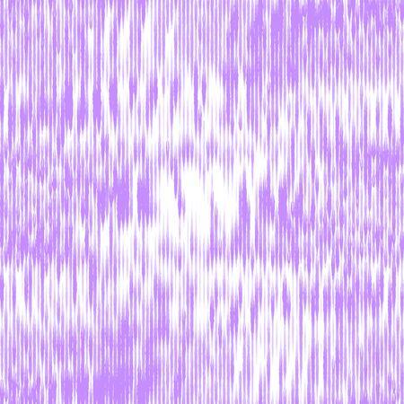 Vibrant vivid wavy ripple blur seamless swatch