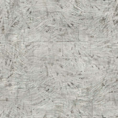 Seamless Pattern Aged Old Grungy Dirty Design