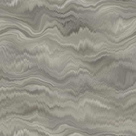 Vivid degrade blur ombre soft blend surreal swatch