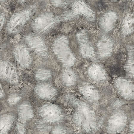 Seamless Pattern Aged Old Grungy Dirty Design 版權商用圖片