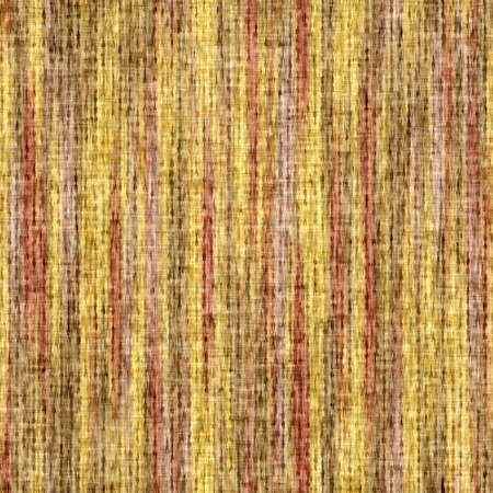 Seamless straight hip vertical stripe carpet curtain or drapery pattern 版權商用圖片