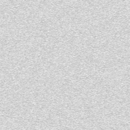 Gray Marl Heather Triblend Melange Seamless Repeat Raster Jpg Pattern Swatch. Kit t-shirt fabric texture. 版權商用圖片