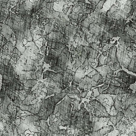 Seamless hand drawn pencil sketch pattern for surface print