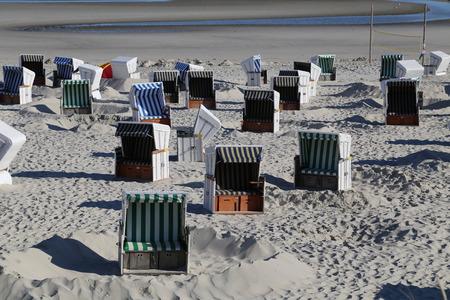 beach chairs: beach chairs
