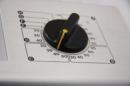 turn dial: Jog Wheel