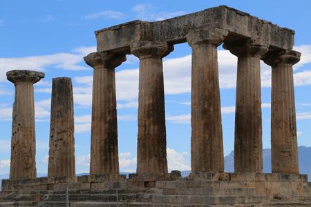 pompous: Pillar