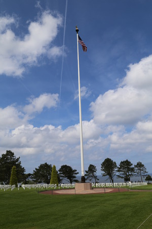 military cemetery: Military Cemetery