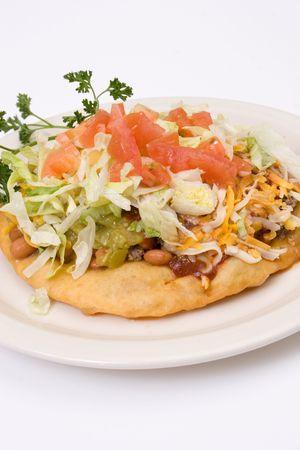 native american taco 3