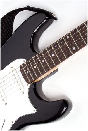 guitar base photo