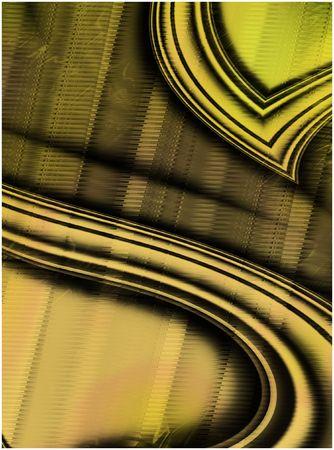 techno grunge background Reklamní fotografie - 355703