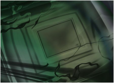 background render