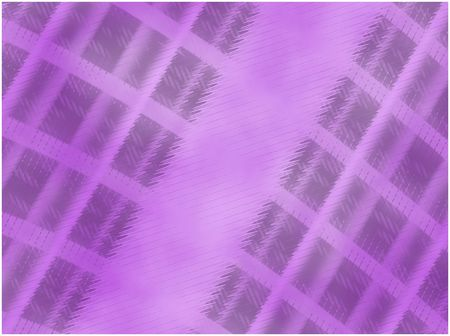 lattice window: purple abstract faded background