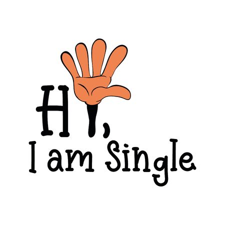 single women and man for dating