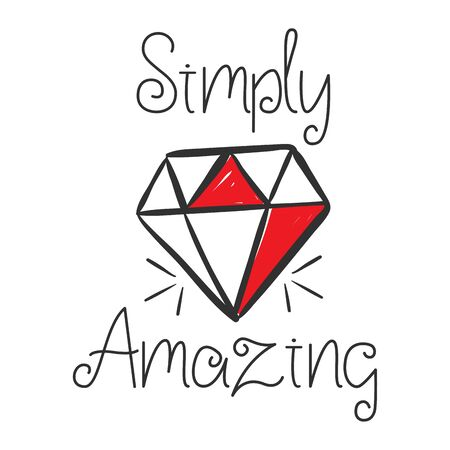 simply amazing vector design for your artwork