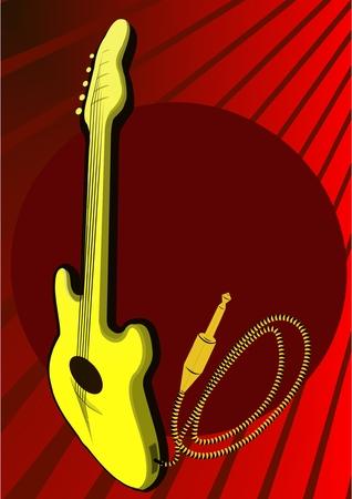 unplugged: Guitarra