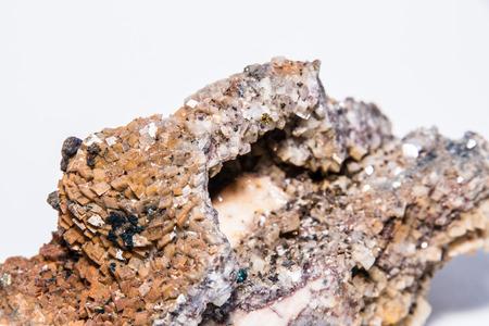 Kupferkies colorful color gemstone gem jewel mineral precious