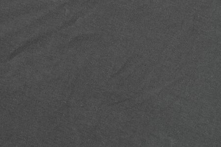 Dark grey container sheet texture fitted sheet pattern